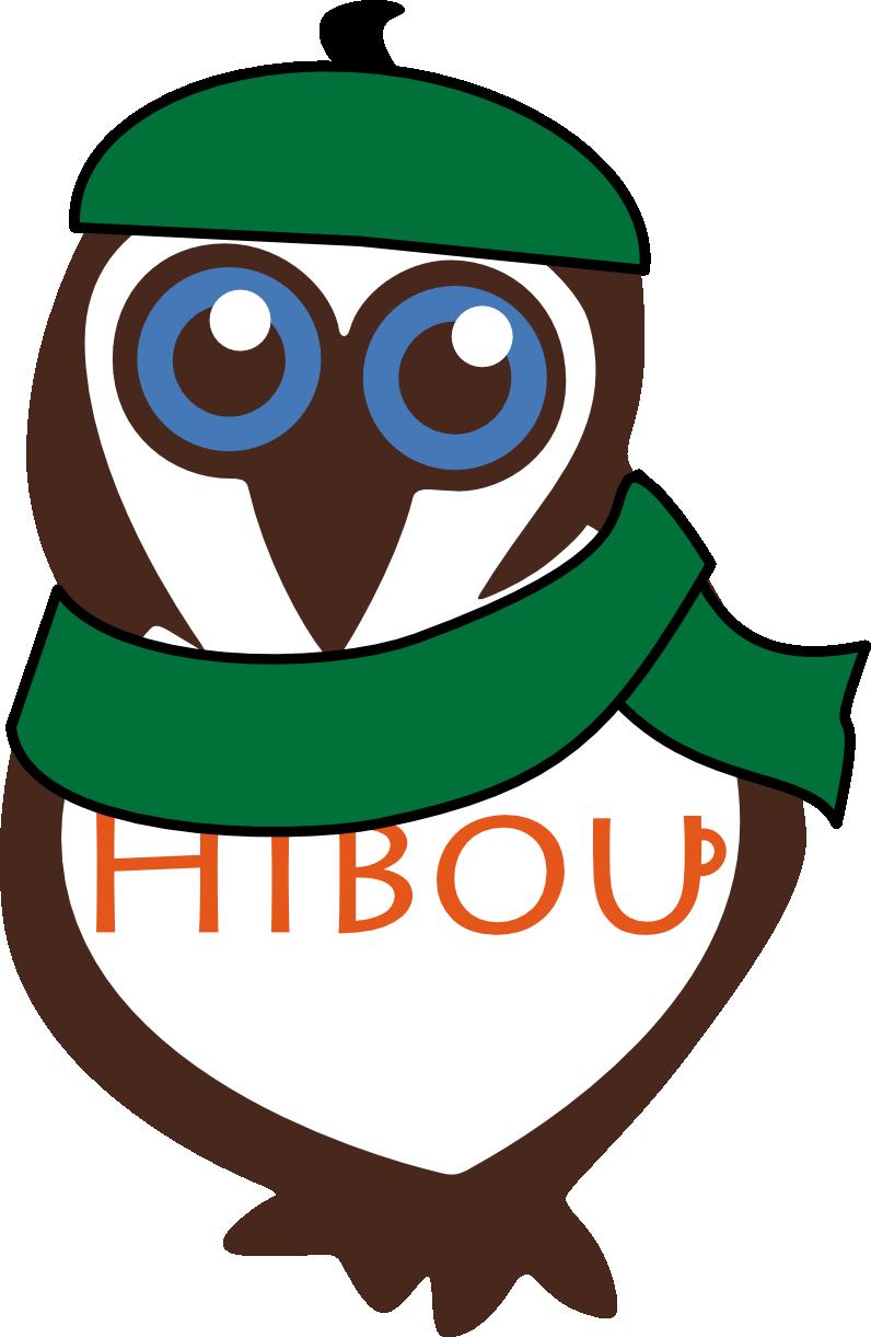Hibou_Mütze_Schal